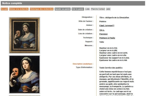 angers musées collection fiche oeuvre l._lippi_coll._musees_d_angers__photo_p._david