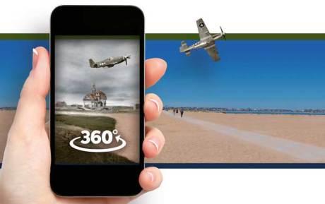 application soldat leon visuel_article11