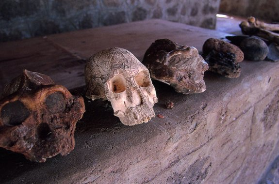 archaelogical-sites-kenya-590x390
