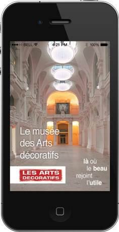 arts deco 111-iphone-acceuil (3)