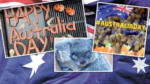 australiaday 2014 banner