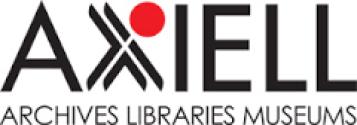 axiel-logo