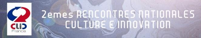 bandeau-rnci-2011-avec-logo