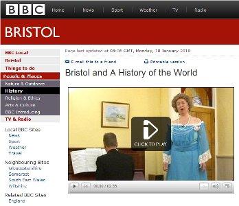 gratuit en ligne sites de rencontres Bristol