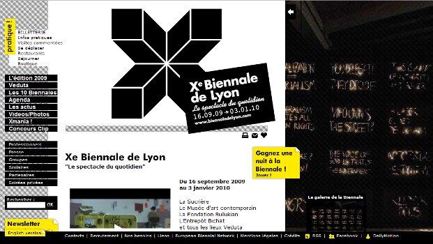 biennale-de-lyon