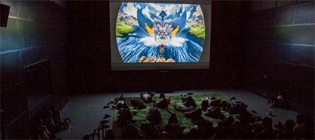 bjork-digital-cinema