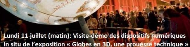 bnf-globe-3-575x392