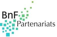 bnf_partenariat (1)