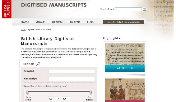 british-library-manuscrits-500