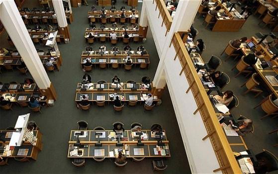 british-library_1925358b