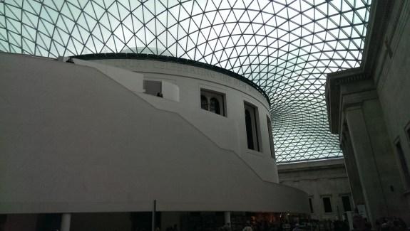 british museum pic