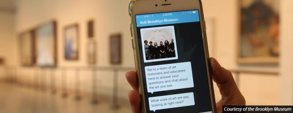 brooklyn museum app ask 6