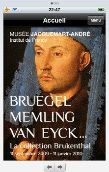 bruegel-21