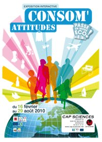 cap-sciences-3