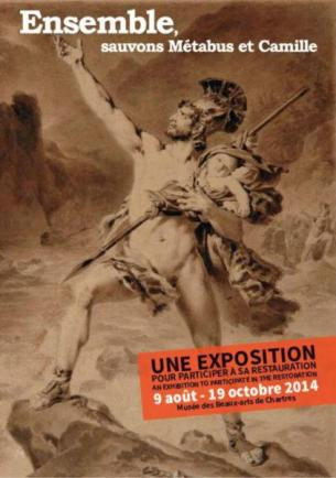 chartres Appel_aux_dons_Metabus_MBAChartres_2014