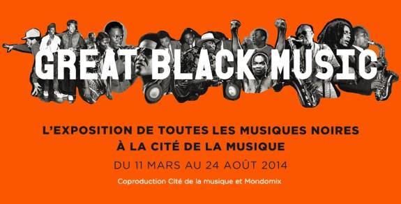 cité de la musique bandeau_exposition_great_black_music