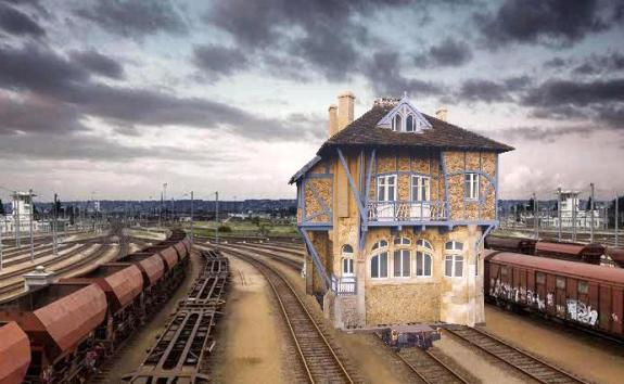 cite-architecture-et-patrimoine-guimard11897631052