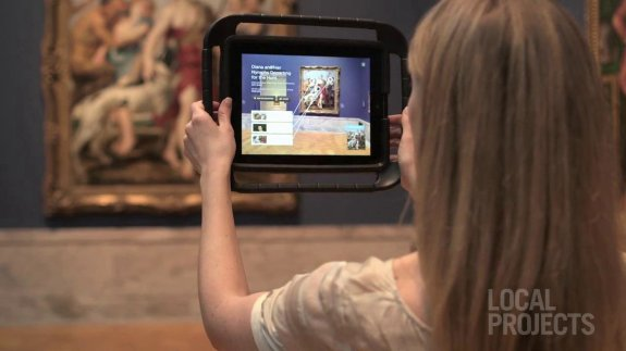 cleveland museum app 422629753_1280x720