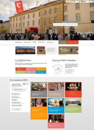 cncs homepagesiteCNCS (3)