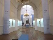 content_salle_de_la_chapelle_cote_sud-musee_boudin
