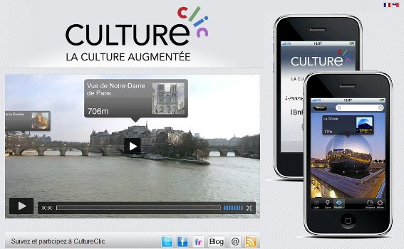 cultureclic1