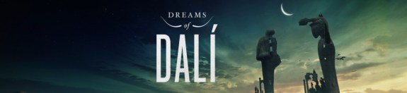 dali museum Dreams_of_Dali_banner-1200x277