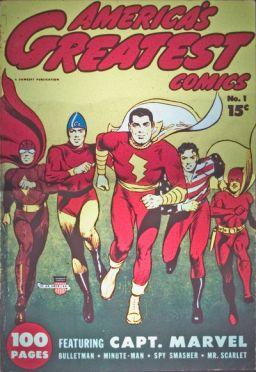 digital comic museum comic-book-8_4822782 americas greatest comics