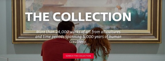 dma collection cover photo