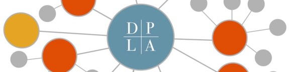dpla logo shubs-model-long