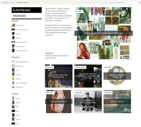 europeana fashion-landingpage-small