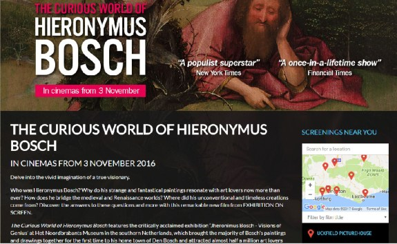 exhibition-screen-bosch-site-web