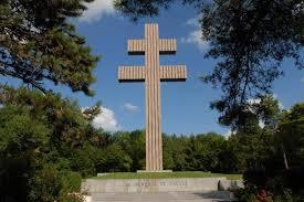 fondation du patrimoine croix de lorraine