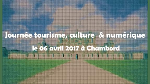 forum chambord banner image