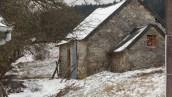 four-sous-neige.Sn13r09Jhl9r