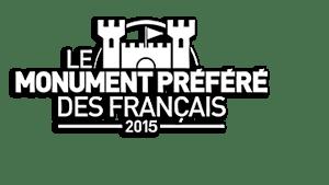 france 2 le-monument-prefere-des-francais-237279-814126