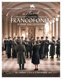francofonia film 1