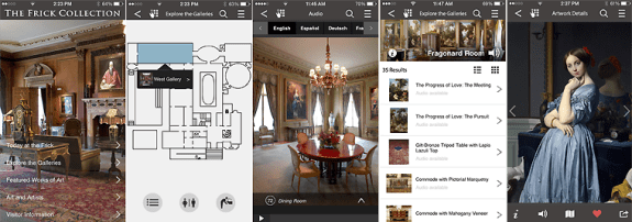 frick collection app_760