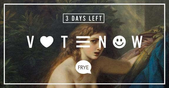 frye #SOCIALMEDIUM_Frye_Art_Museum_Dylan_Neuwirth