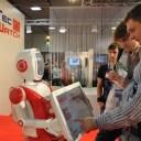 future-robot-kiosks-Brasil-Furo-K3