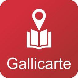 gallicarte