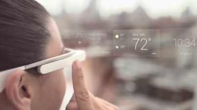 google glass-600x337