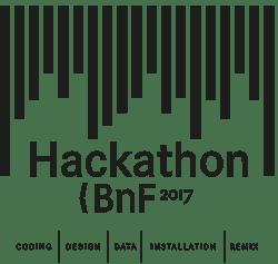 hackathon_2017