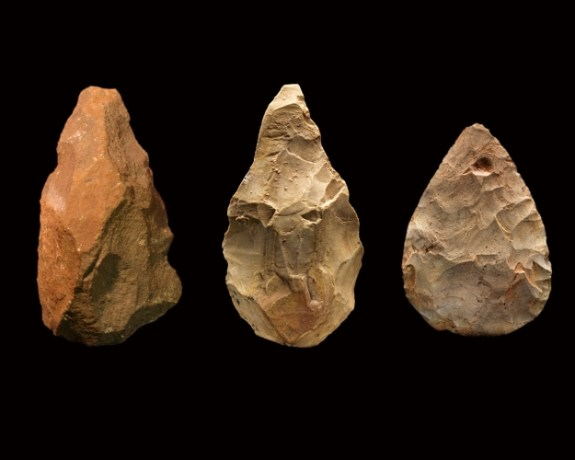 handaxes_setsmithsonian