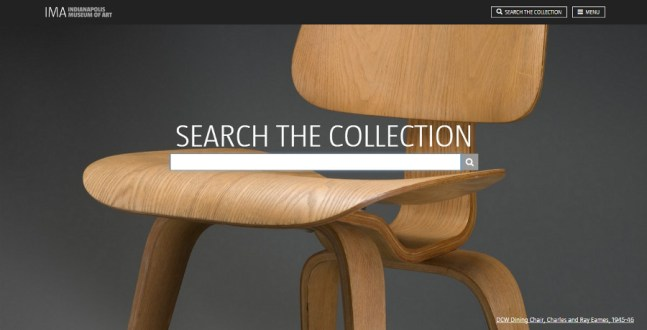 ima site collection 1