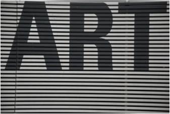 image-art-big