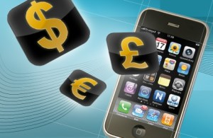 iphone-cout-430-ebusiness-internet-mobile-5728081