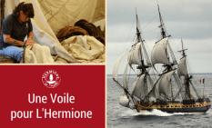 large_Une_Voile_pour_L_Hermione-1507198585-1507198638-1507198642
