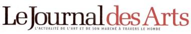 le-journal-des-arts2