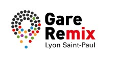 logo-gare-remix-GL_vf (1)