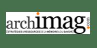 logo_archimag